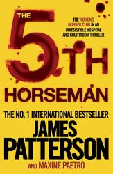 The 5th Horseman Book PDF