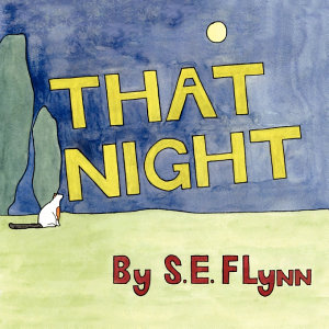 That Night Book