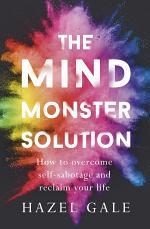 The Mind Monster Solution