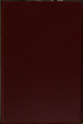 Katalogos tēs Vivliothēkēs tēs Archaiologikēs Hetaireias: Teuchē 1-2
