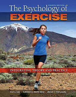 The Psychology of Exercise Book