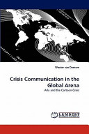 Crisis Communication in the Global Arena PDF