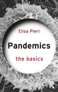 Pandemics  The Basics