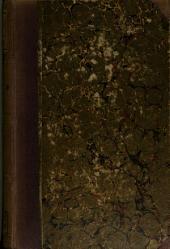 Chronique de la régence et du règne de Louis XV (1718-1765) ou journal de Barbier: 1727-1734