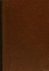 Repertorium hymnologicum: L-Z (nos 9936-22256)