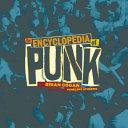 The Encyclopedia of Punk PDF