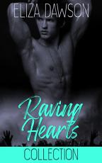 Raving Hearts Collection PDF