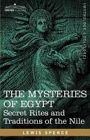 The Mysteries of Egypt PDF