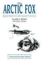 The Arctic Fox