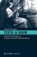 Textil   Raum PDF