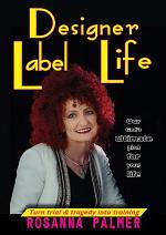 Designer Label Life