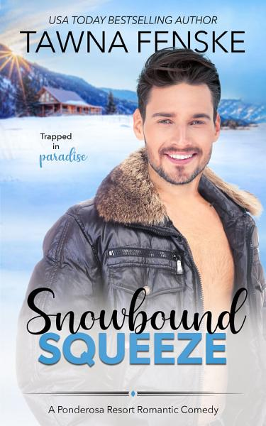 Download Snowbound Squeeze Book