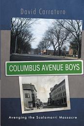 Columbus Avenue Boys