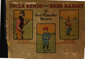 Uncle Remus and Brer Rabbit: Volume 1