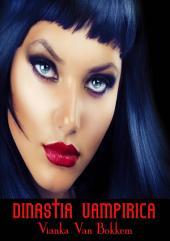 Dinastia Vampirica