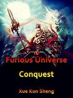 Furious Universe Conquest