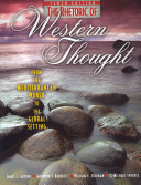 The Rhetoric of Western Thought PDF