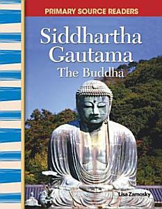 Siddhartha Gautama   The Buddha  Book