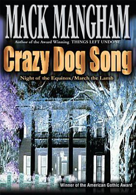 Crazy Dog Song