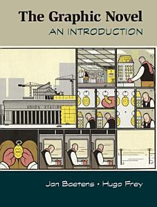 The Graphic Novel PDF