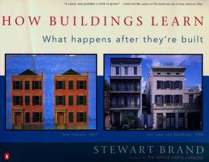 How Buildings Learn