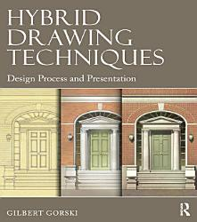 Hybrid Drawing Techniques PDF