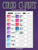 Color Charts Xl