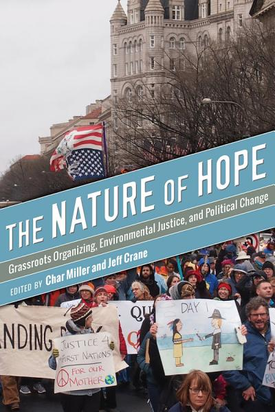 The Nature of Hope