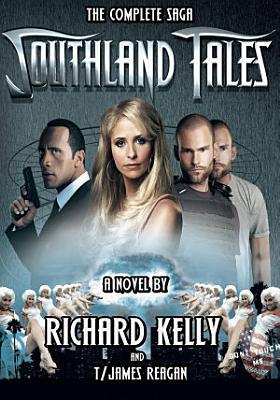 Southland Tales PDF