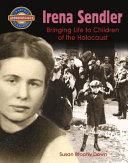 Irena Sendler PDF