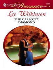The Carlotta Diamond