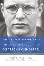 Theologian of Resistance PDF