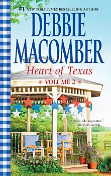 Heart of Texas Volume 2 PDF