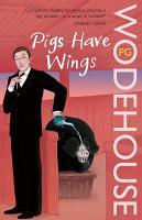 Pigs Have Wings PDF