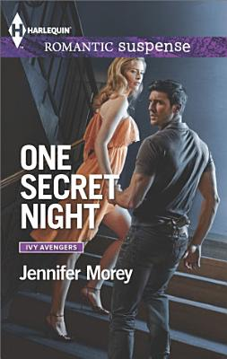 One Secret Night