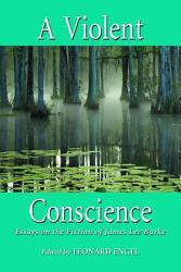 A Violent Conscience Book PDF
