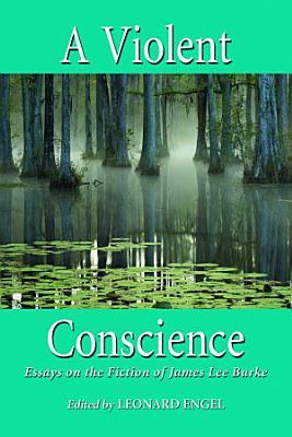 A Violent Conscience