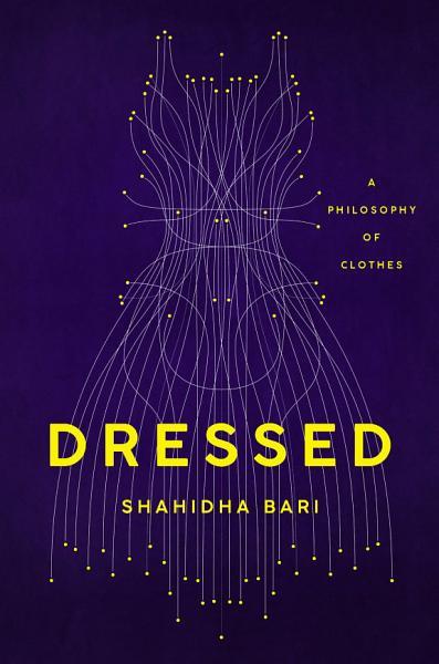 Download Dressed Book