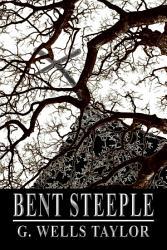 Bent Steeple Book PDF