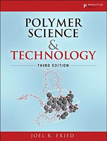 Polymer Science and Technology PDF