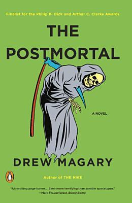 The Postmortal
