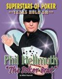 Phil  The Poker Brat  Hellmuth PDF