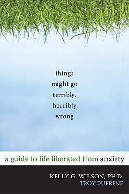 Things Might Go Terribly  Horribly Wrong