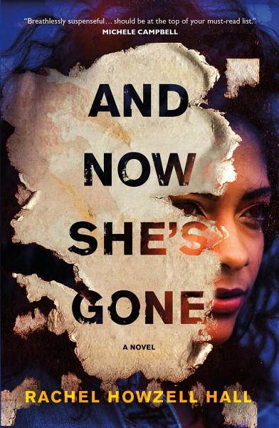 Download And Now She s Gone Book