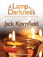 A Lamp in the Darkness PDF