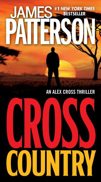Download Cross Country Book