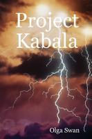 Project Kabala PDF