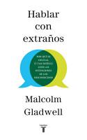 Hablar Con Extra  os   Talking to Strangers PDF