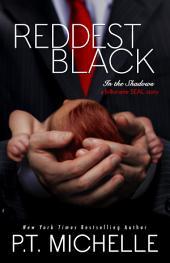 Reddest Black: A Billionaire SEAL Story