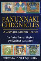 The Anunnaki Chronicles PDF